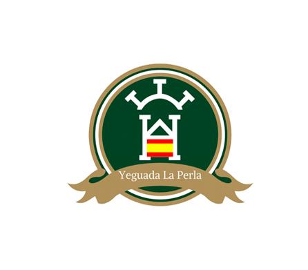 Yeguada-La-Perla