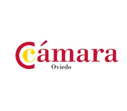 camara-oviedo