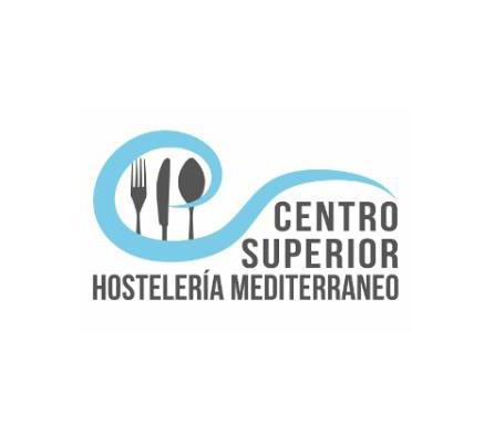 centro-Superior-Hosteleria-del-Mediterraneo