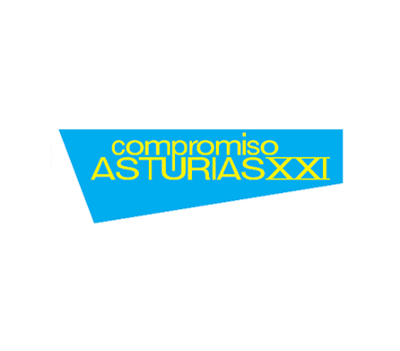 compromiso-asturias-xxi