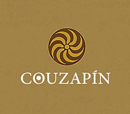 couzapin