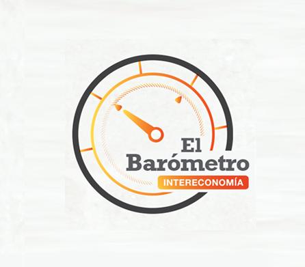 el-barometro