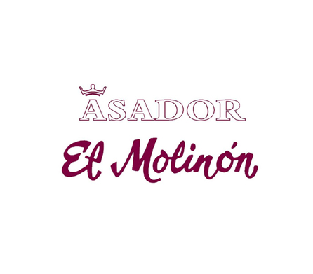 Asador-El-Molinon