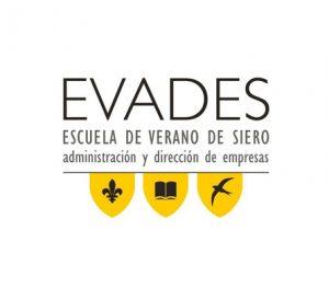 evades