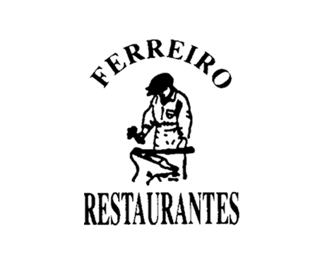 Ferreiro Restaurantes