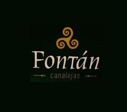 Taberna El Fontan