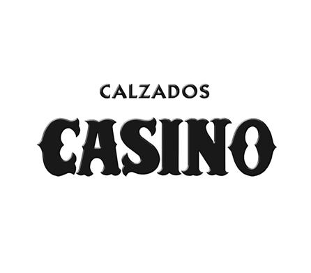 logo-c-casino