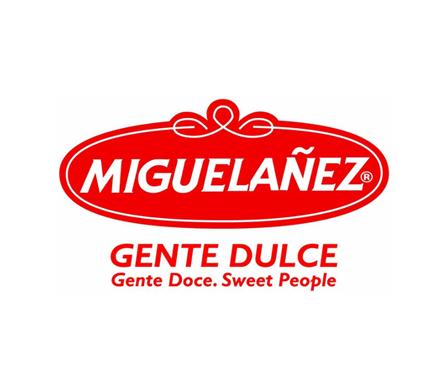 miguelanez-logo