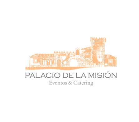 palacio-de-la-mision