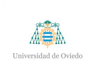 universidad-oviedo