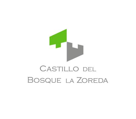 castillo-del-bosque-la-zoreda
