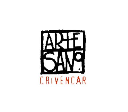 Crivencar
