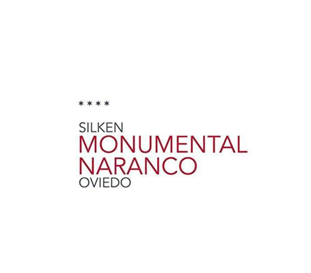 monumental-naranco