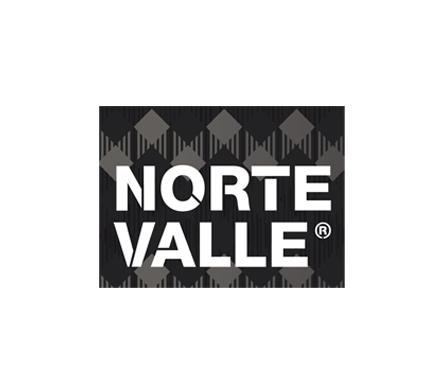 norte-valle