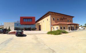 Edificio Figuero