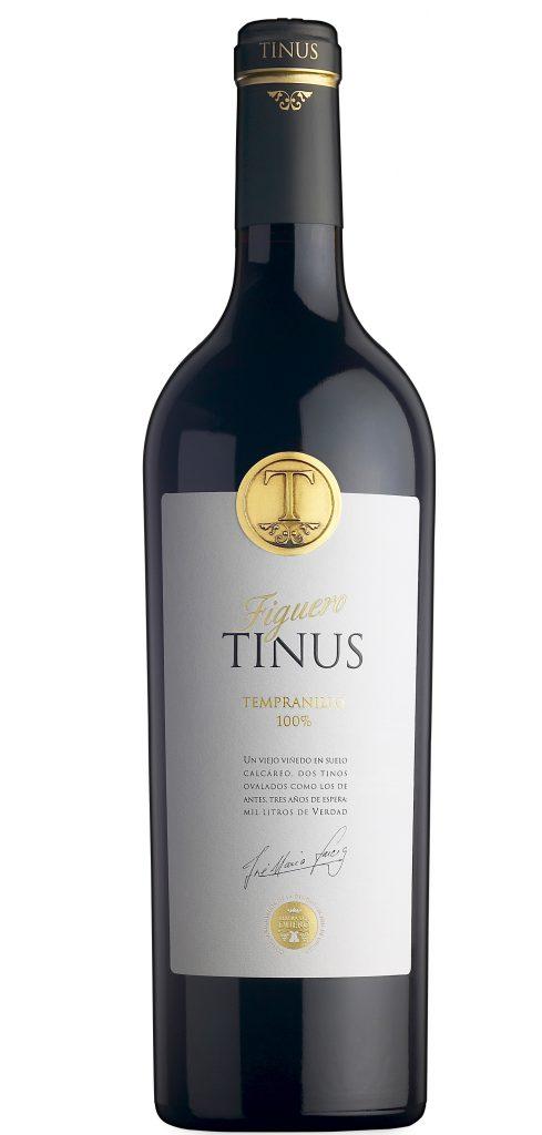 TintoFiguero TINUS