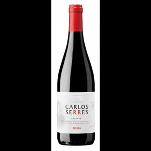 carlos-serres-crianza-1136219