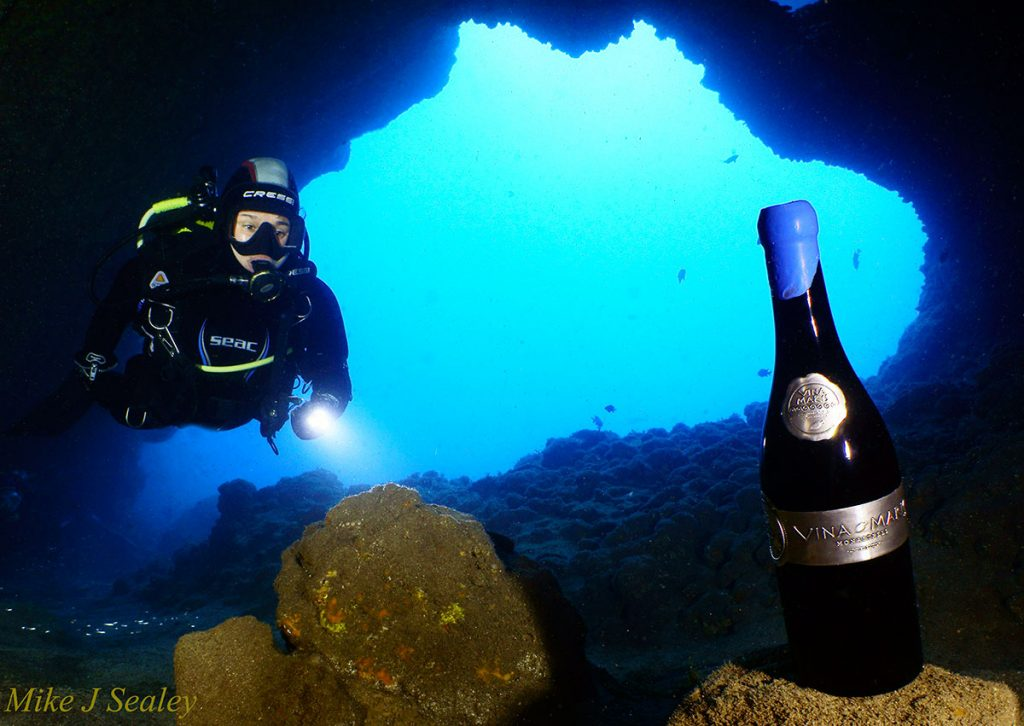 cava-marina-vina-maris