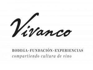 vivanco-logo-2
