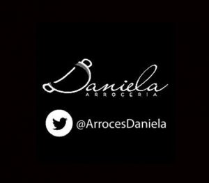 arroces-daniela